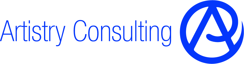 Artistry Consulting